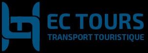 EC Tours